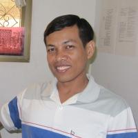 dictionary english khmer for computer